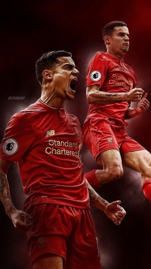 Philippe Coutinho, Lock Screens, Liverpool Fc, Keyboard, Soccer, Football,  European Football, Computer Keyboard, Futbol