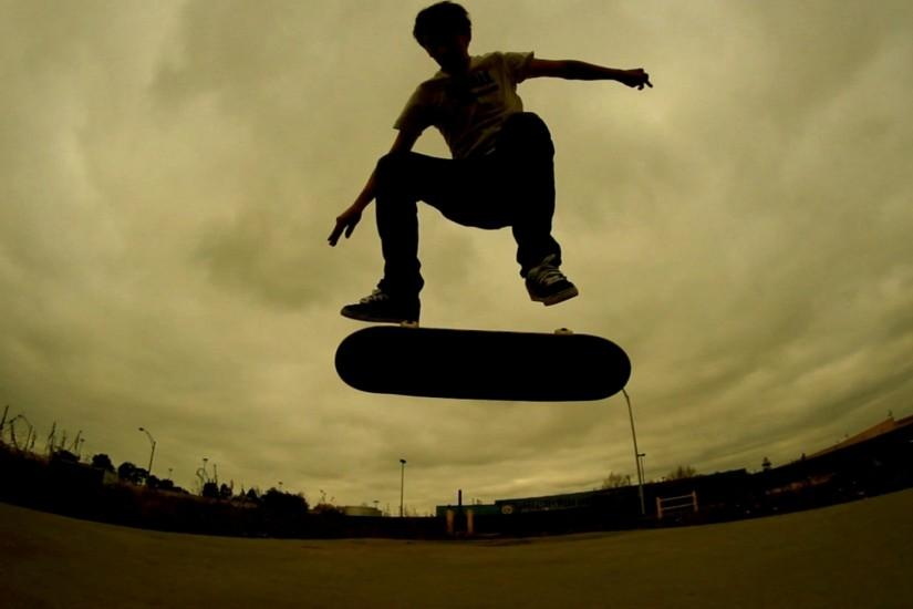 Skateboard · skateboard wallpaper hd