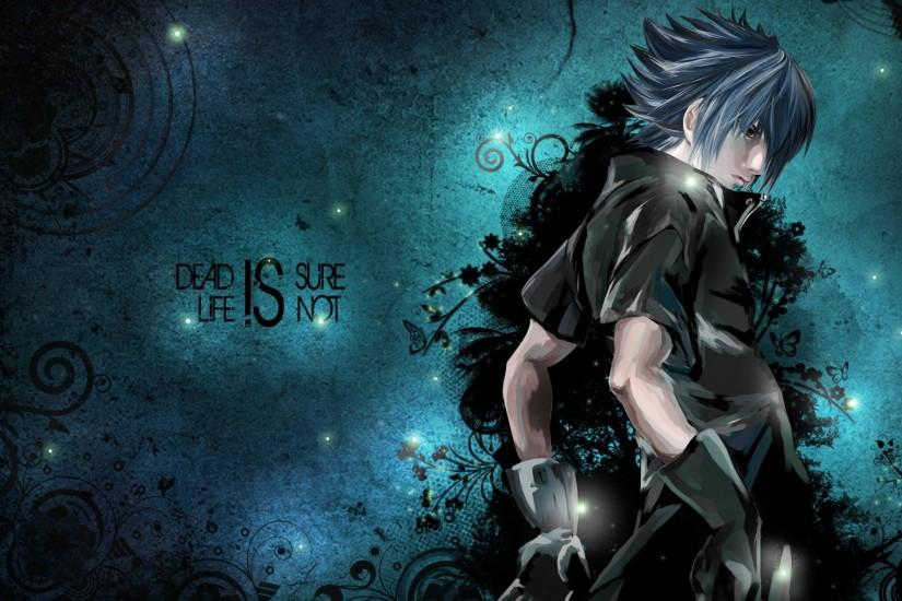 cool anime wallpapers 2880x1800 for htc