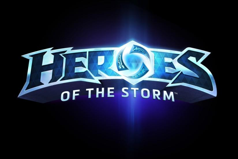 large heroes of the storm wallpaper 3840x2160 ipad