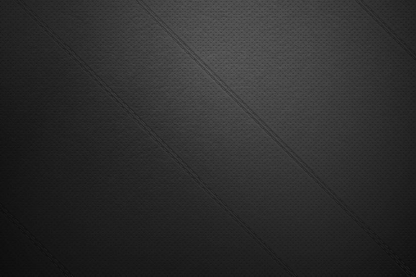 download plain black background 1920x1080 for windows
