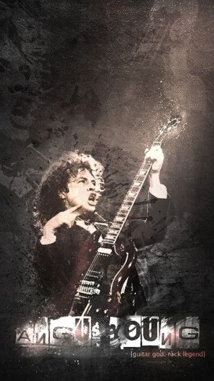 music-acdc-angus-young-3Wallpapers-iPhone-Parallax