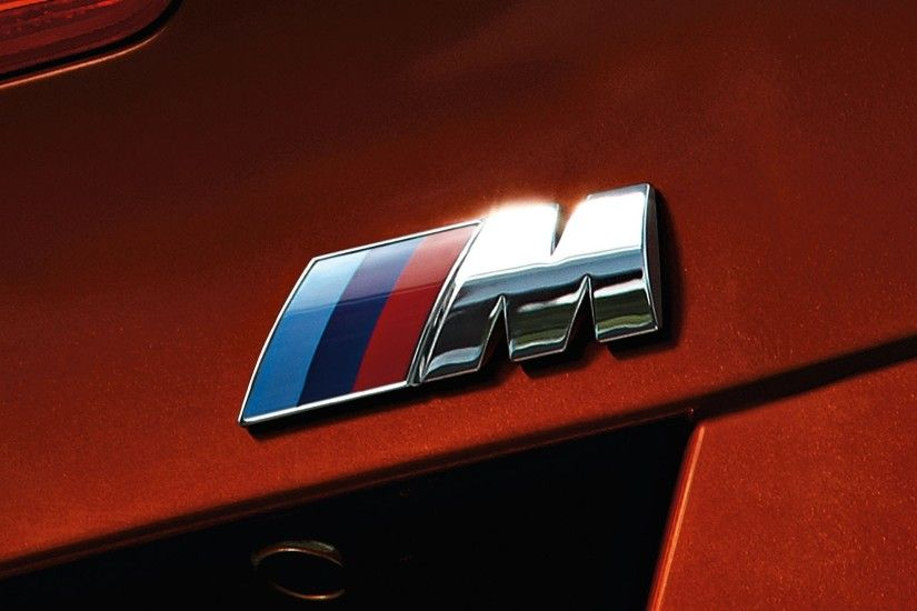 <b>Download Bmw M Logo</b> | 5wheel.net