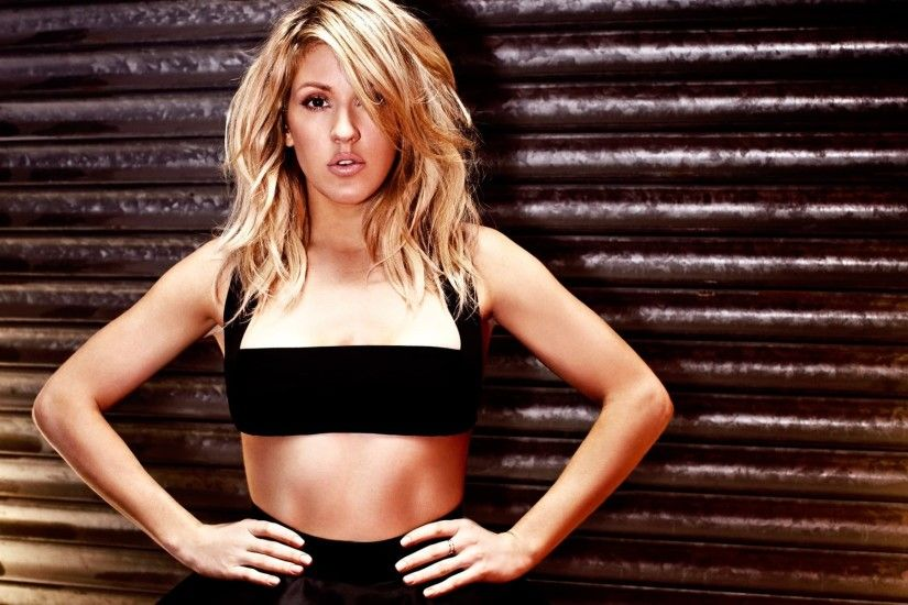 ellie-goulding wallpaper free download