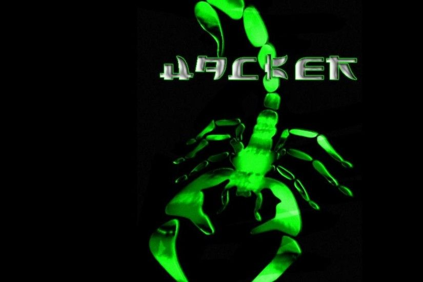 ... scorpion wallpaper 49 wallpapers adorable wallpapers ...