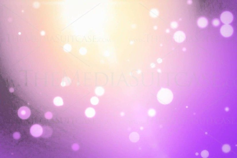 Pink Background Royalty Free Video Loops - Soft & Simple (3in1 Pack) -  YouTube