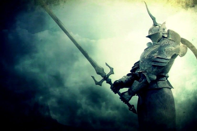 Dark Souls Black Knight Wallpaper High Resolution Is Cool Wallpapers
