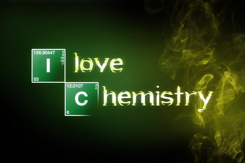 chemistry wallpaper 1920x1080 for android tablet