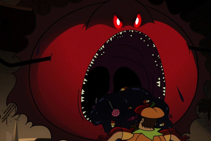 Hungry Larry | Star vs. the Forces of Evil Wiki | FANDOM powered by Wikia