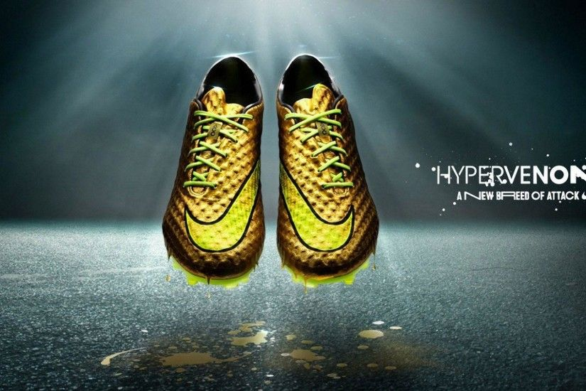 Nike Football Laser 2015 Wallpapers - Wallpaper Cave