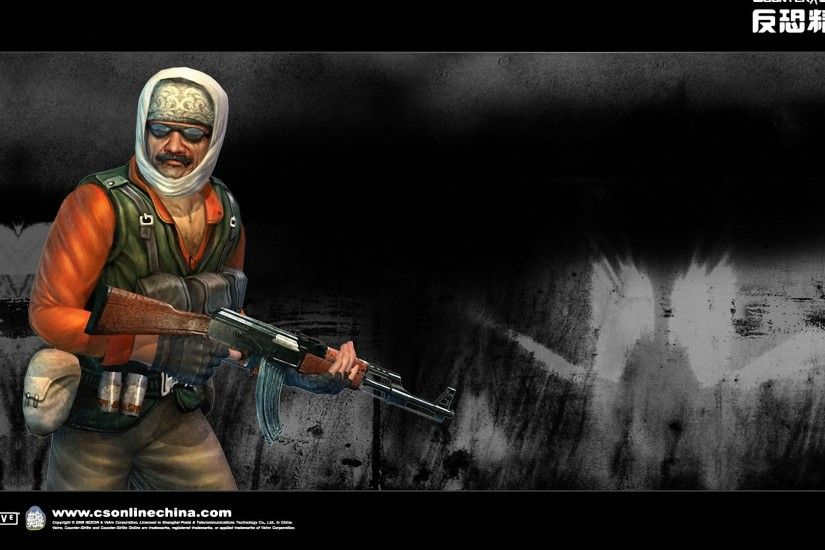 Counter-strike-online-wallpaper-06 163181-1920x1080