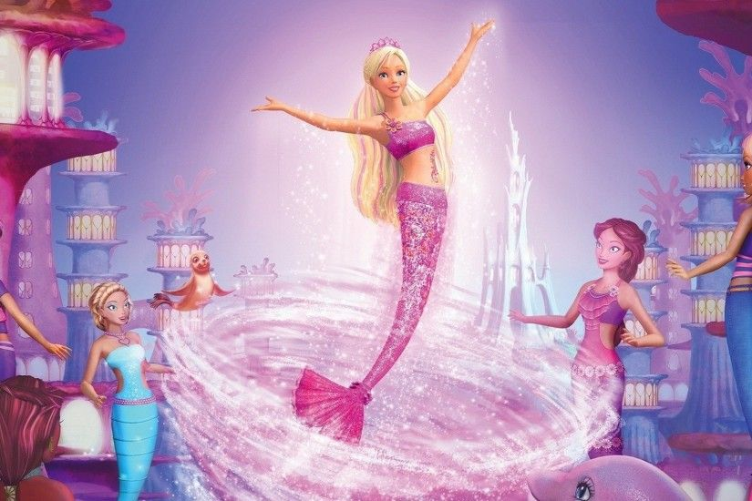 barbie wallpaper pink images