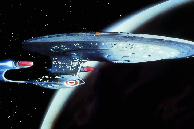 Star Trek Wallpaper | File Name : Star Trek Wallpaper 1080p