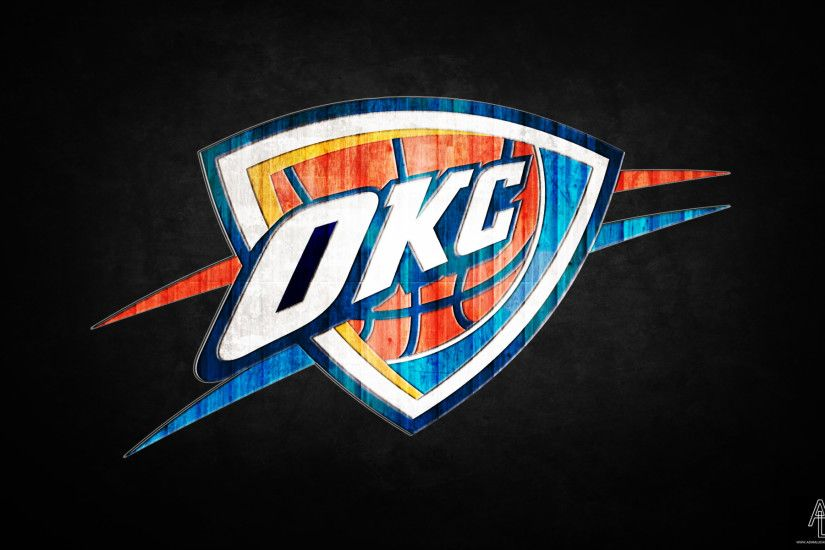 Paul George Oklahoma City Thunder Wallpaper - Live Wallpaper HD | Wallpaper  | Pinterest | Oklahoma city thunder, Oklahoma city and Thunder