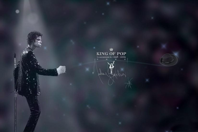 download free michael jackson wallpaper 1920x1200 ipad