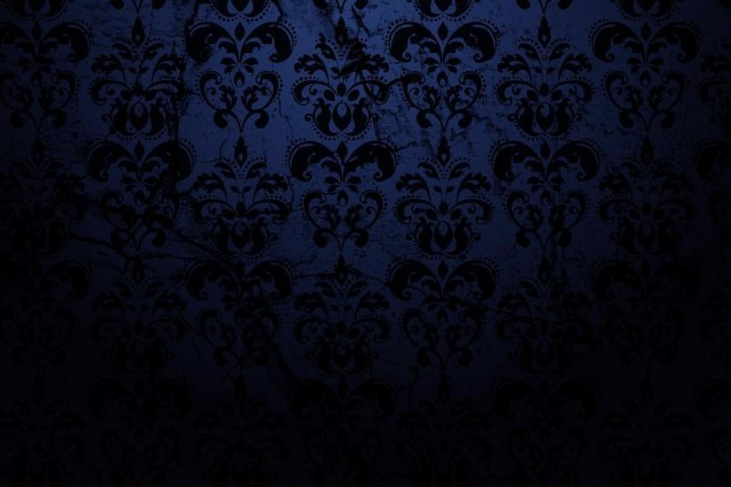 navy blue background 1920x1080 ipad