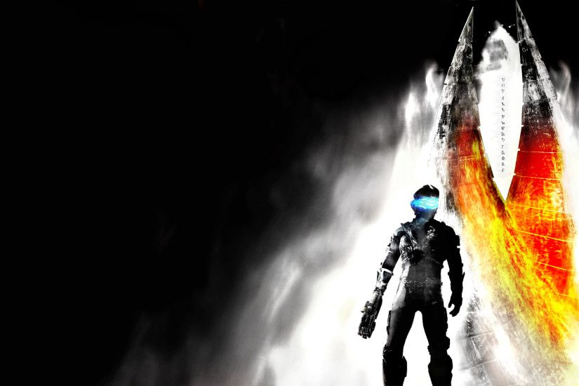 Image - Dead Space Marker Wallpaper 1920x1080.png | Dead Space Wiki |  FANDOM powered by Wikia