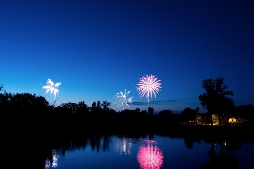 wallpaper.wiki-Download-Firework-Desktop-Pictures-PIC-WPB004741