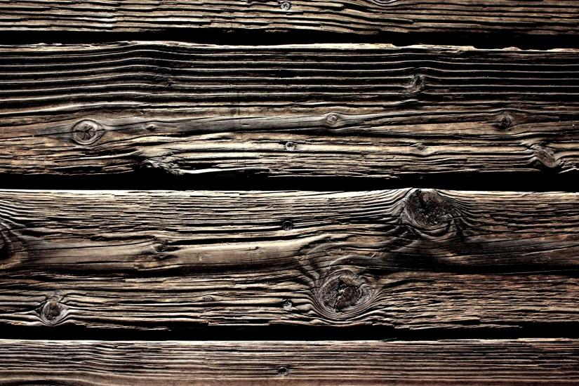 Old wood panel Wallpapers Pictures Photos Images
