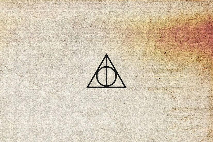 HD <b>Wallpapers Harry Potter</b> Edition by Nextep