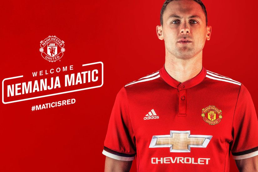 http://www.manutd.com/en/New-Signings-201718/New-Signings-201718-News/2017 /Jul/manchester-united -announces-the-signing-of-nemanja-matic-from-chelsea.aspx?LP