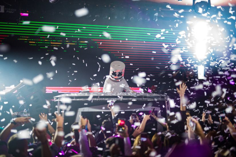 marshmello-dj-music-live-wide.jpg (2500×1669)