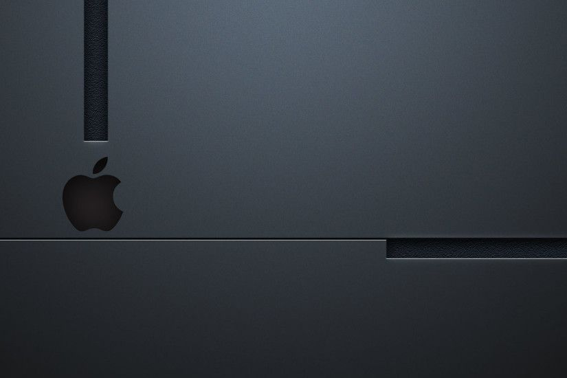 new apple mac background wallpaper