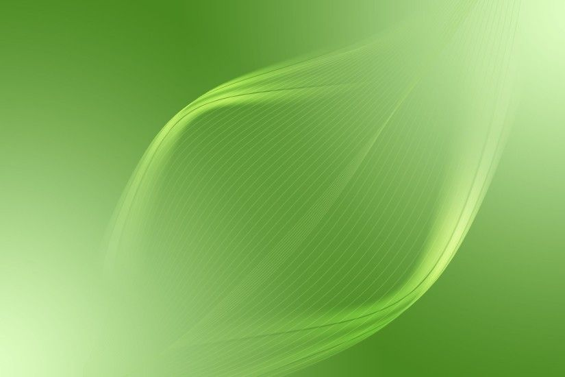 awesome linux mint wallpaper 589
