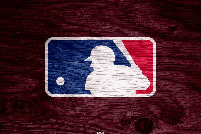 Pictures Of MLB Baseball