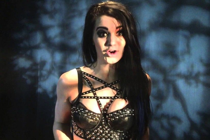 ... kaitlyn wallpaper 60 images beautiful wwe diva paige wwe paige hd pic  curvy body wallpaper and ...