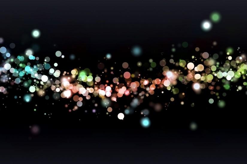 Sparkle Wallpapers- HD Wallpapers OS