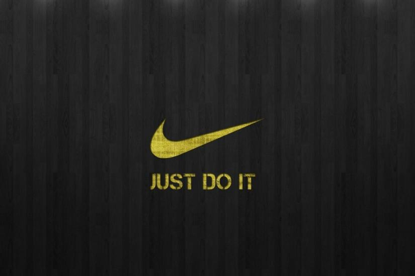 Wallpapers for Gt Nike Just Do It Soccer Wallpaper 1920x1080px