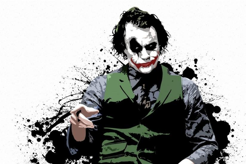 download free joker wallpaper 1920x1080 for ipad pro