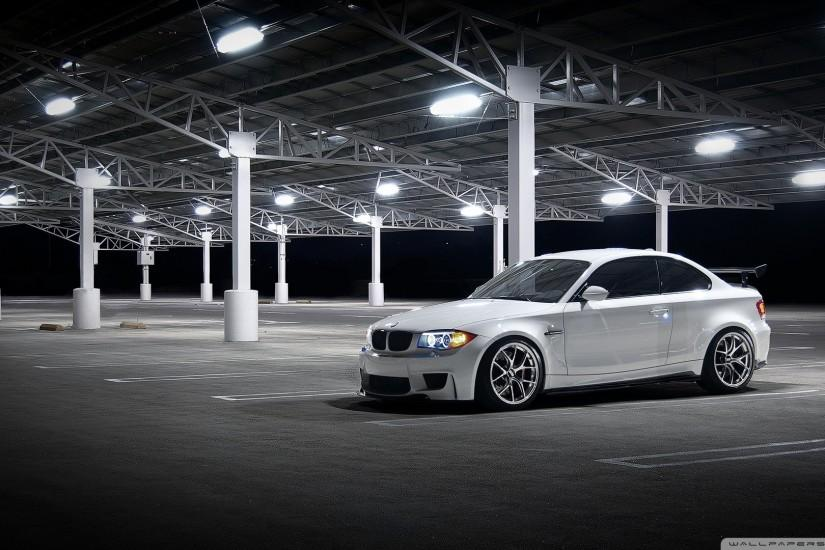 bmw wallpaper 1920x1080 smartphone