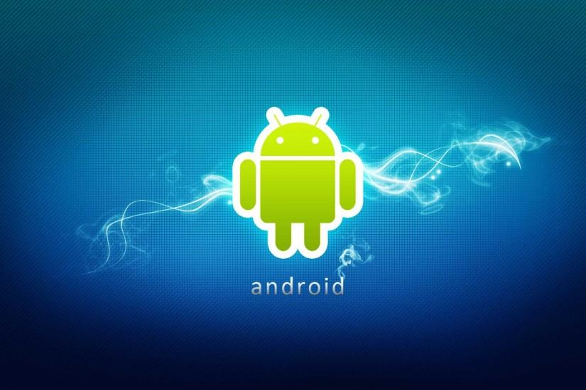cool android wallpaper hd 1920x1200 samsung