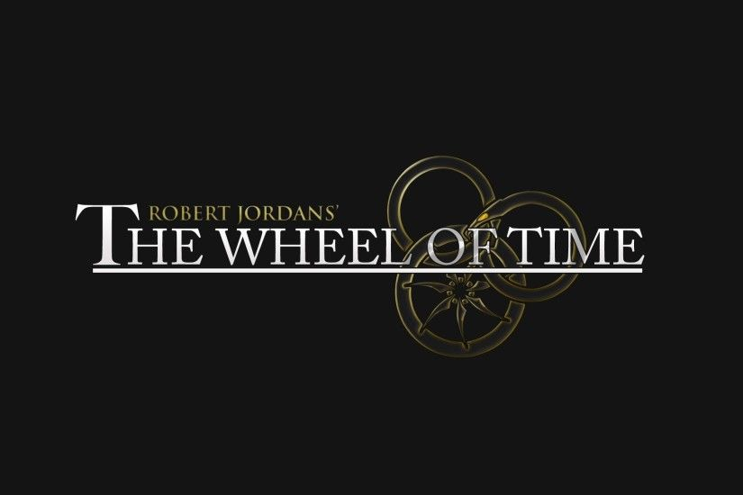 The Wheel of Time, Ouroboros HD Wallpapers / Desktop and Mobile Images &  Photos