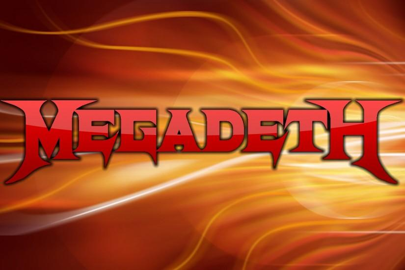 Megadeth Wallpaper Fire Hell by TheJariZ Megadeth Wallpaper Fire Hell by  TheJariZ
