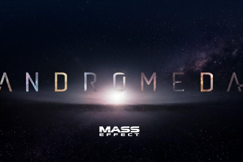 new mass effect andromeda wallpaper 1920x1080 for android tablet