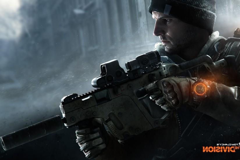 top the division wallpaper 2560x1600 htc