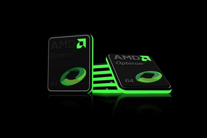 cool amd wallpaper 3840x2160 for android 40
