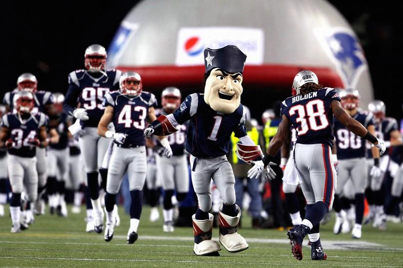 widescreen new england patriots wallpaper 2560x1600