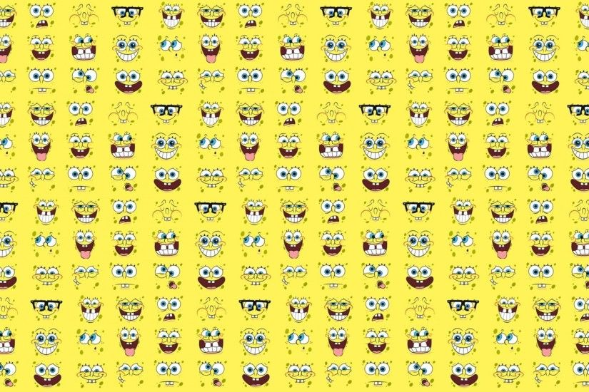 spongebob squarepants computer backgrounds wallpaper, 820 kB - Tatum  Sinclair