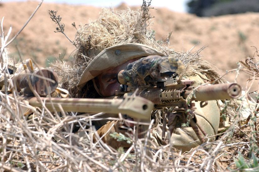 navy seal | snipers