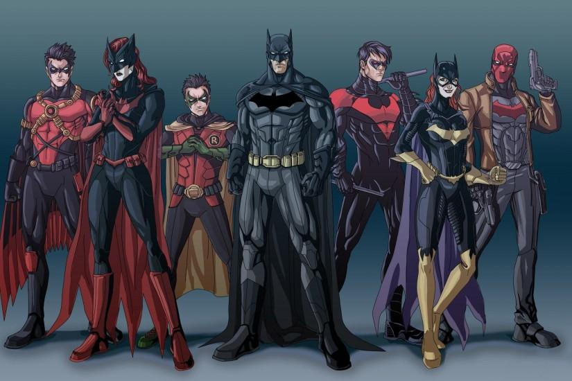new dc comics wallpaper 2560x1600 for tablet