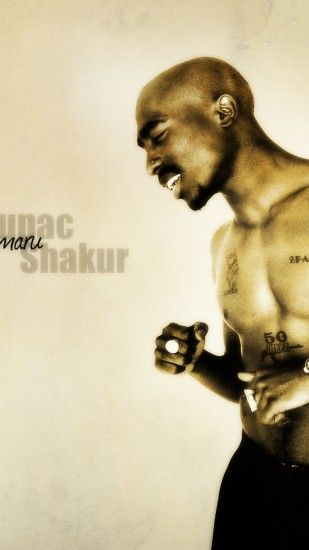 1080x1920 Wallpaper 2pac, emotions, body, tattoo, watches