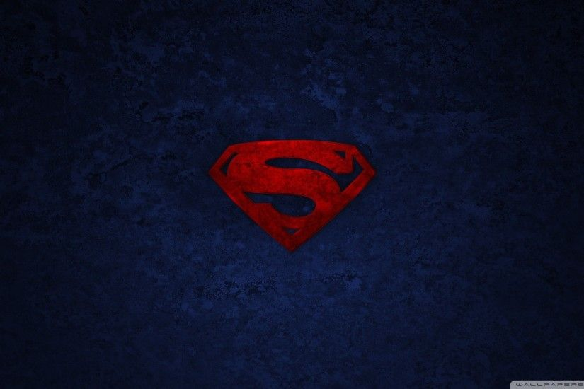 Photo of Superman HD (p.781562925) - KB.iPT