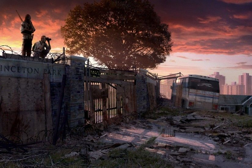 Post Apocalyptic Wallpapers HD - WallpaperSafari Nuclear War Wallpaper -  WallpaperSafari ...