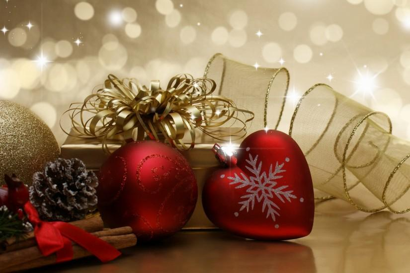 Christmas Wallpaper Tumblr ·① Download Free Amazing