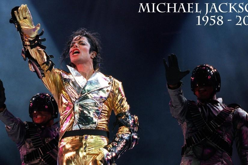 michael jackson wallpaper 3840x2160 for 4k