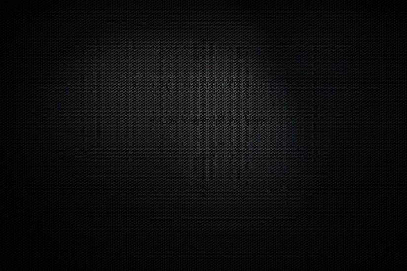background black 1920x1200 for full hd